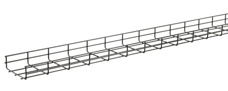 Wire Ducts, Wire Troughs & Wireways