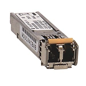 Industrial Switch & Router Accessories