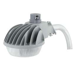 Outdoor Fixtures & Accessories