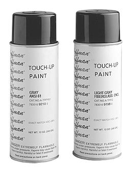 Paints & Primers