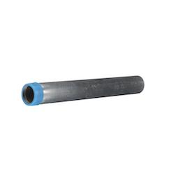 Aluminum Rigid Conduit (ARC)