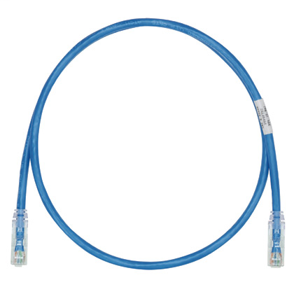 Cat6 Patch Cable