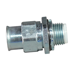 conduits fittings and connectors category image