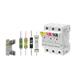 Fuse Links & Fuse Wires