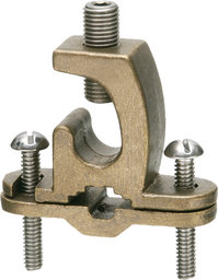Grounding Clamps