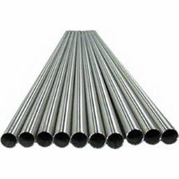 Intermediate Metallic Conduit (IMC)