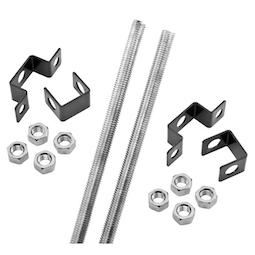 Ladder Racks & Accessories