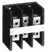 Power Terminal Blocks