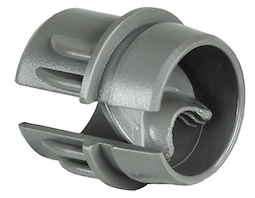 Snap-In Connectors