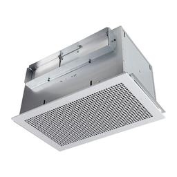 Ventilation & High Capacity Fans