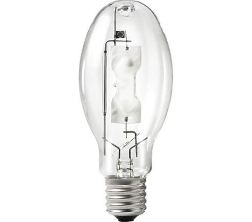 HID Lamps & Bulbs