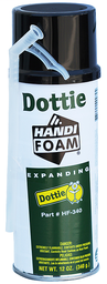 Handi-Foams