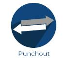 Punchout