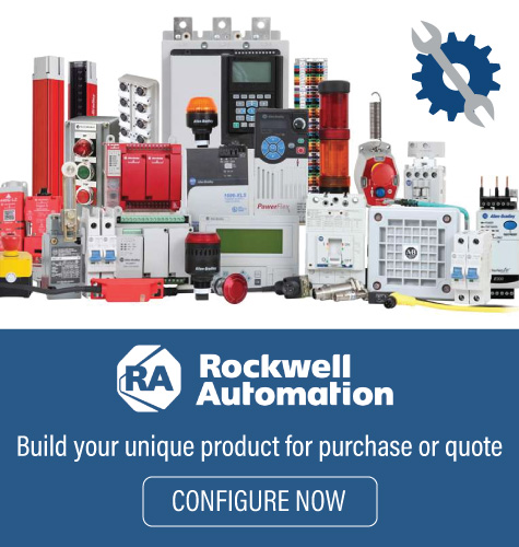 Rockwell Automation Configurator