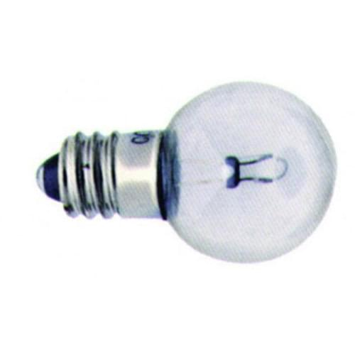 Welch Allyn Bulb 02500
