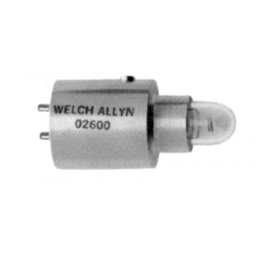 Welch Allyn Bulb 02600