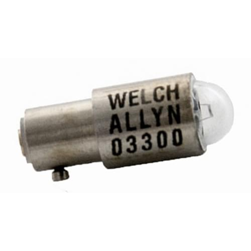Welch Allyn Bulb Model 03300