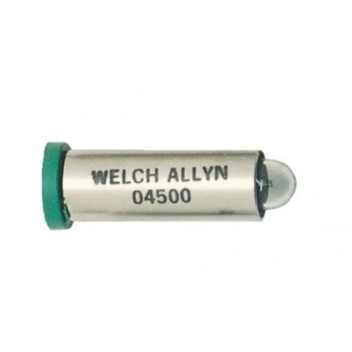 Welch Allyn Bulb 04500