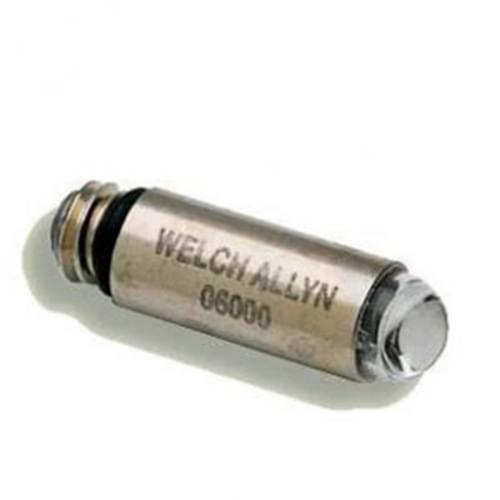 Welch Allyn Bulb 06000