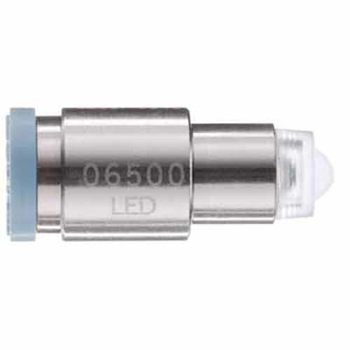 Welch Allyn 06500 LED Bulb