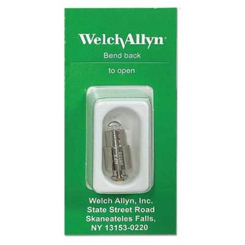 Welch Allyn Bulb 06500 For Macroview Otoscope
