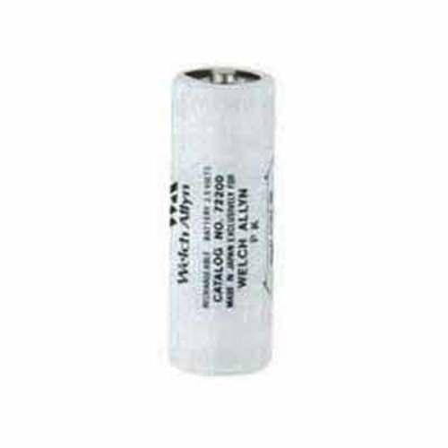 Welch Allyn Batteries