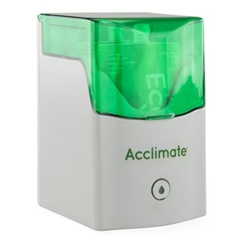 EcoVue Acclimate Gel Warmer