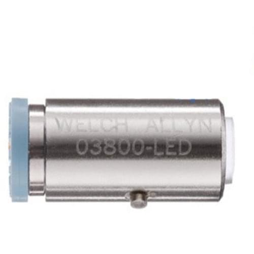 Generic Welch Allyn Bulb for Panoptic