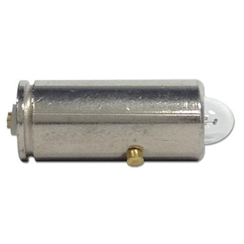 Generic Bulb for Opthalmoscope Model 04900 Works with Welch Allyn