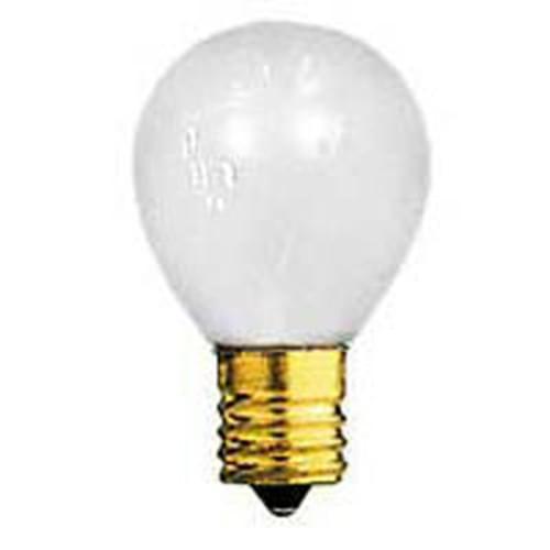 Midmark Bulb For 151 Light