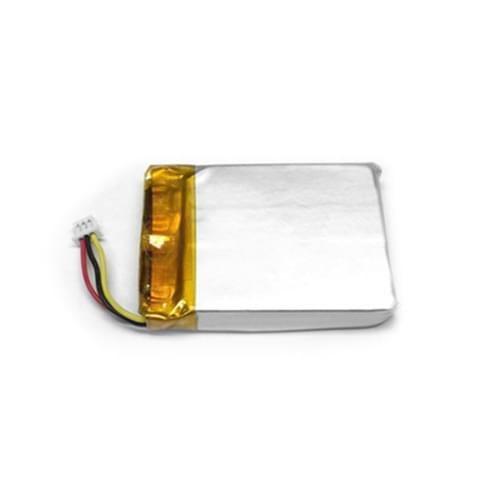 DermLite® II/III Replacement Battery