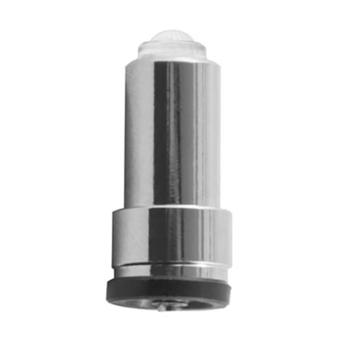 Amico Halogen Bulb For Otoscope