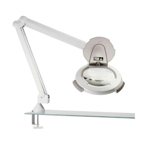 Burton Epic Magnifier