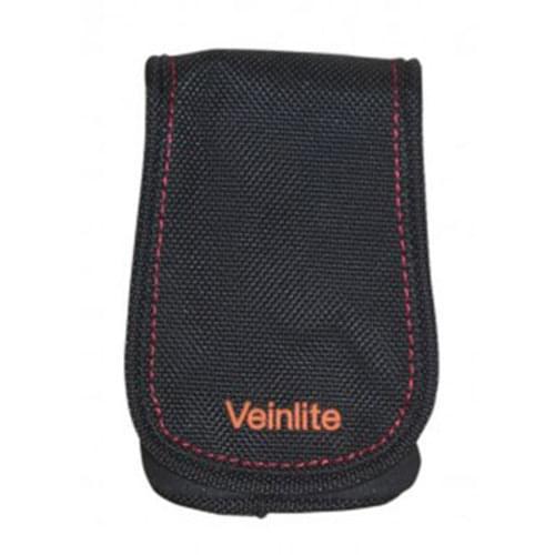 LEDX Veinlite Carrying Case