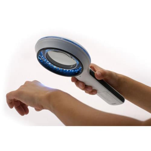 DermLite® Lumio® Skin Exam Light