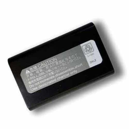 DermLite® Rechargeable Lithium Battery For PRO DPR