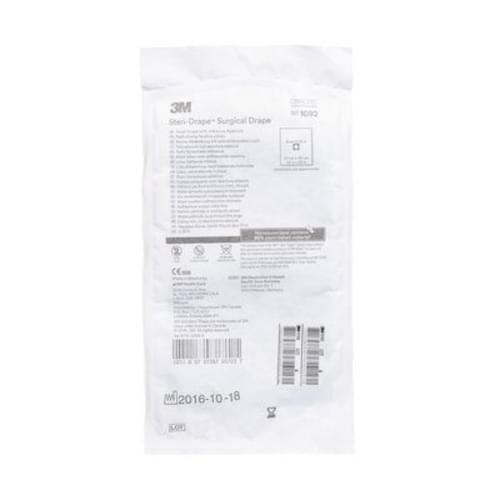 3M Steri-Drape& Minor Procedure Drape 57cm x 64m