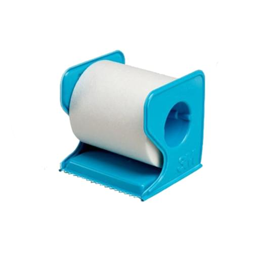 "3M Micropore Medical Tape & Dispenser 2"" x 10 Yards"
