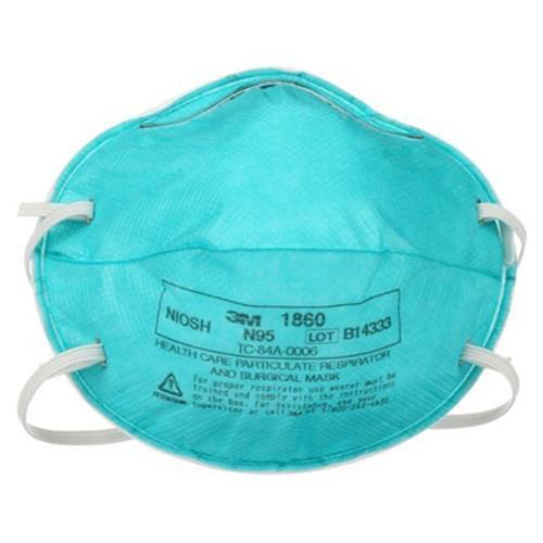 3m n95 masks surgical