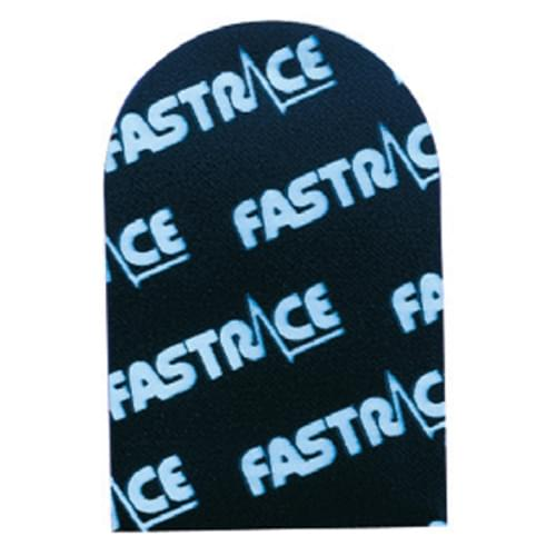 Fastrace 4 Resting ECG Tab Electrode