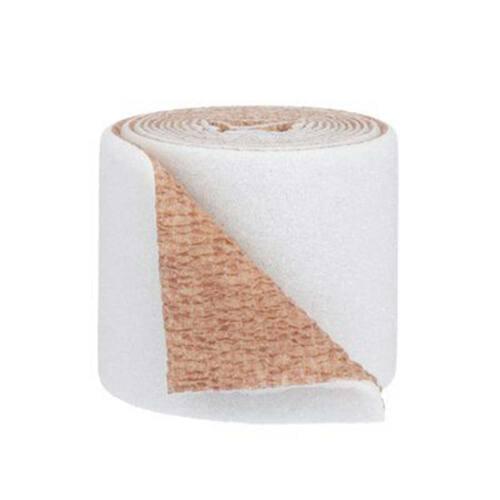 "3M Coban 2 Comfort Foam Layer 2"" 1.3yd"
