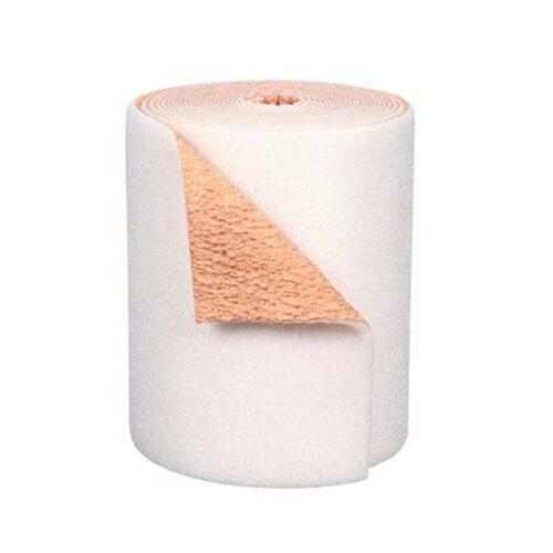 "3M Coban 2 Comfort Foam Layer 4"" 3.8yd"