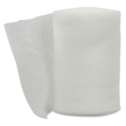Stretch Bandages
