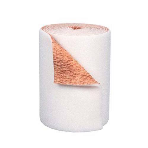 "3M Coban 2 Lite Comfort Foam Layer 4"" 3yd"