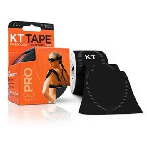 KT-Tape Kinesiology Tape