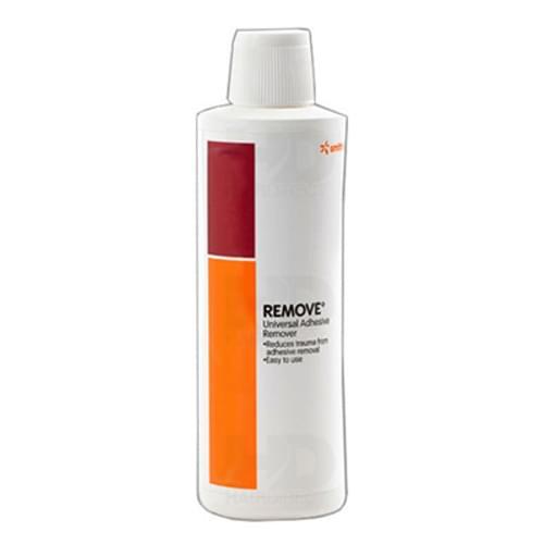 REMOVE Universal Adhesive Remover Bottle 220 ml