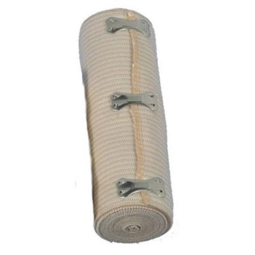 """Tensor Type Bandage 6"""" 10/bag"""