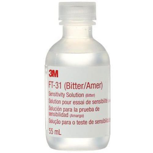 3M Sensitivity Solution 55ml - Bitter