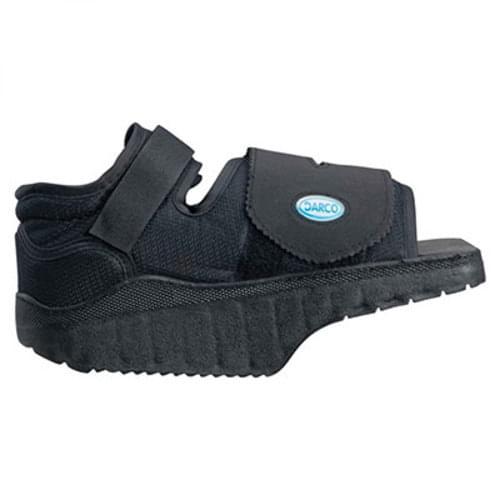 Healing Shoes