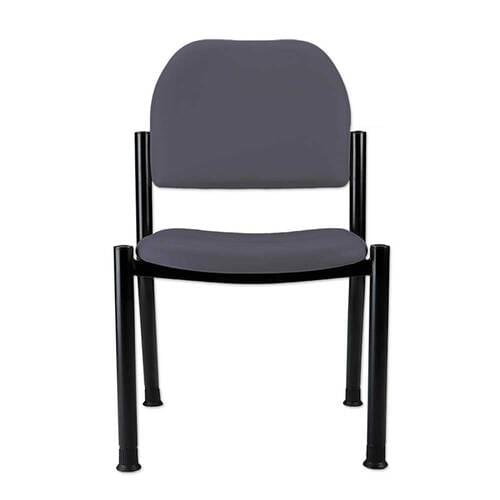 Midmark 280 Side Chair with No Arms Dream